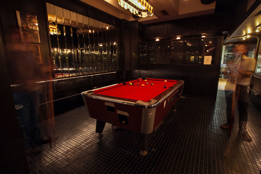 North-Pool-Room.jpg