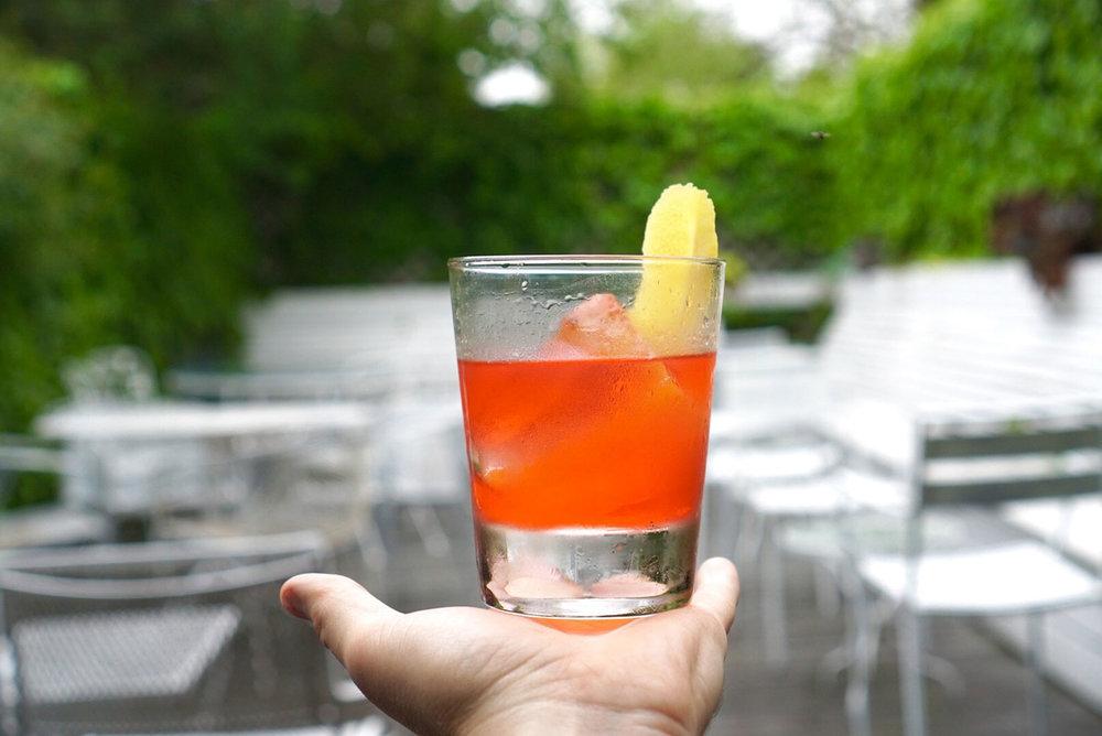 cocktailgarden.jpg