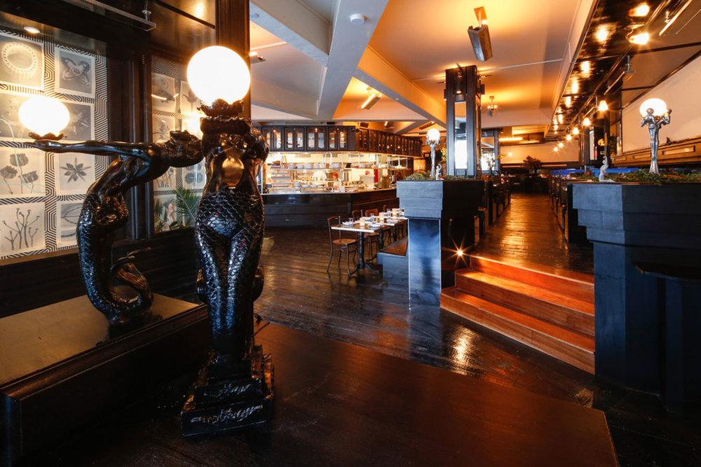 ladys-restaurant-4.jpg