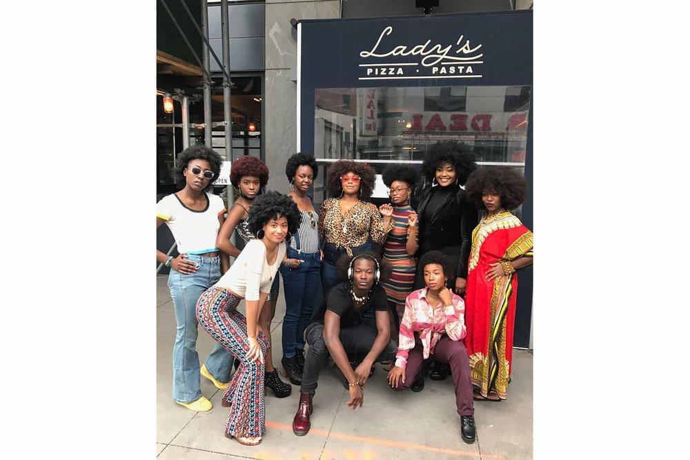 ladys_vestibule_wide.jpg
