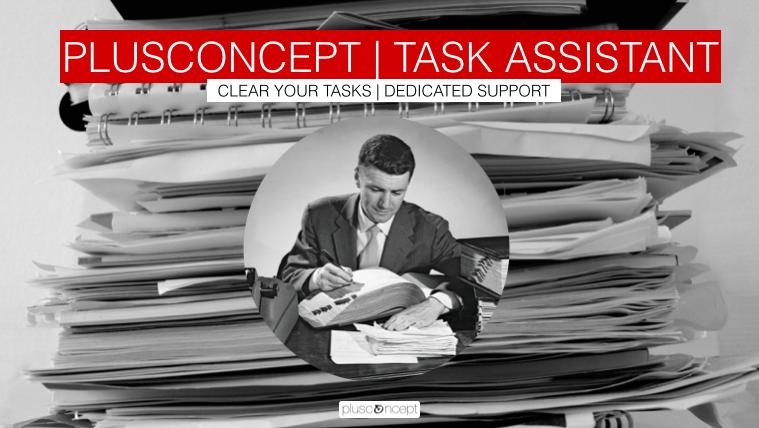 plusconcept.task_.assitant.png
