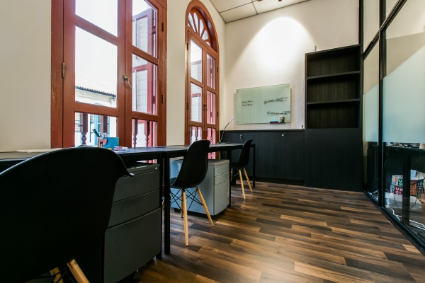 singapore-private-serviced-shophouse-office-co-working