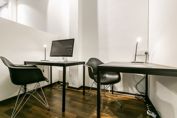 singapore-private-desk-rental-shophouse-office-co-working