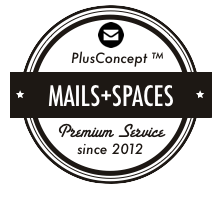 Singapore-virtual-office-mailing-address-service-myposte-anytime-mail