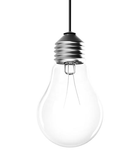lightbulb plusconcept space cowork singapore