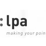 lpa.jpg