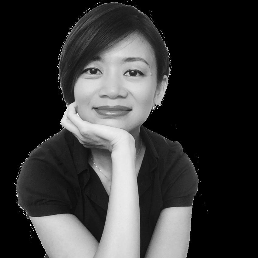 Evelyn Chen, CEA reg. No. R041092Z