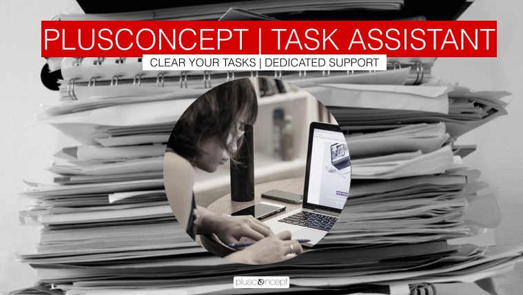 plusconcept.task.assitant2017.jpg