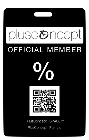 plusconcept.member.benefits.card.png