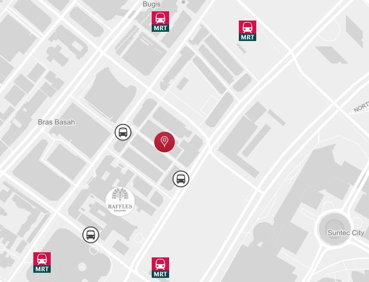 best-business-address-virtual-office-service-purvis-street-plusconcept