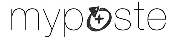 myposte.rounded_corners.jpg