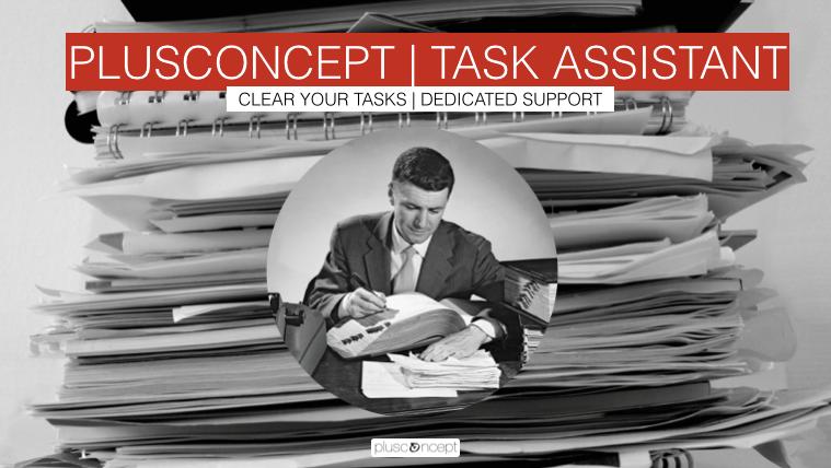 Task assistant fbk image .png