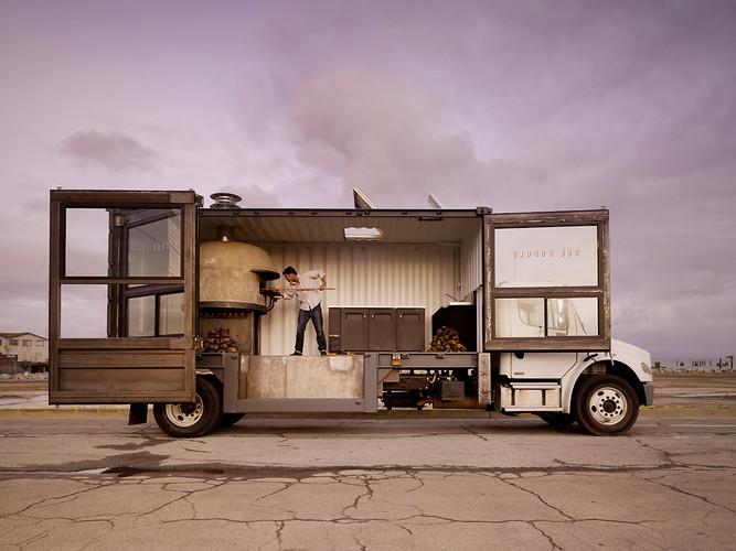 food-truck-rad.jpg
