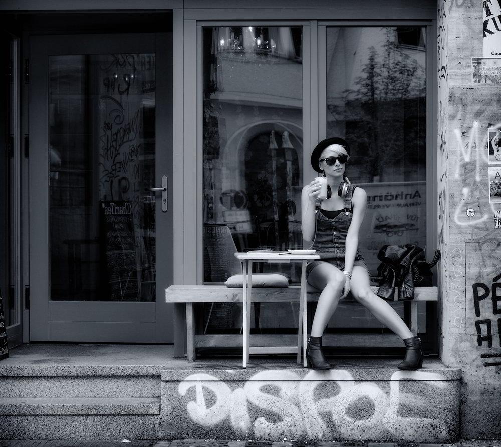 berlin-street-fashion.jpg