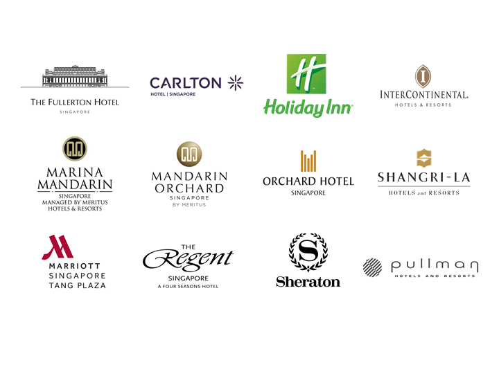 22 Aug Go Spree Hotel Brands 2.png