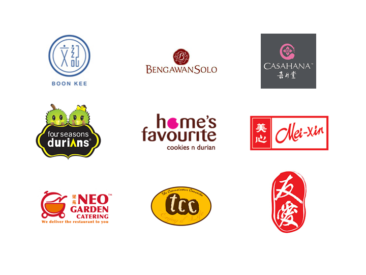 24 Aug Go Spree Hotel Brands.png