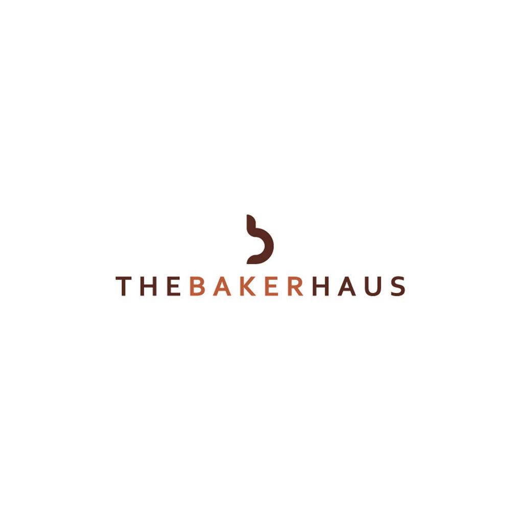 the baker haus.jpg