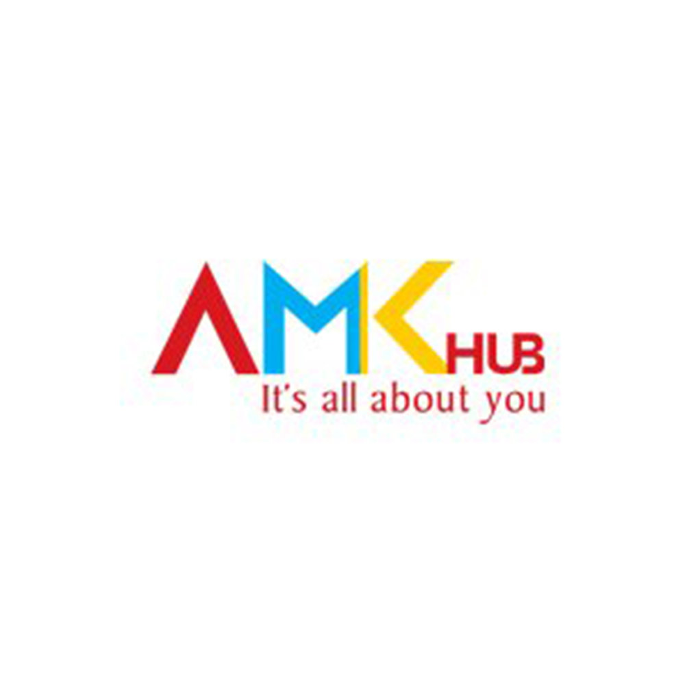 amk hub.jpg