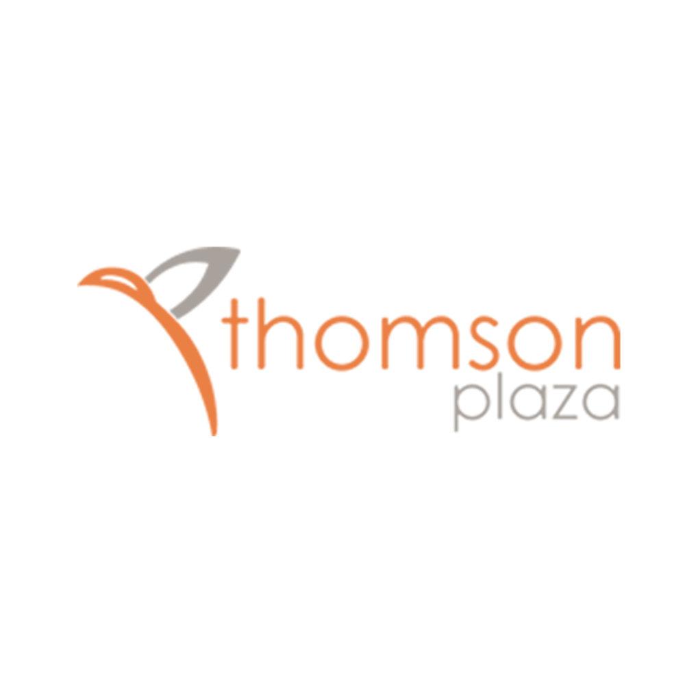 thomson p.jpg