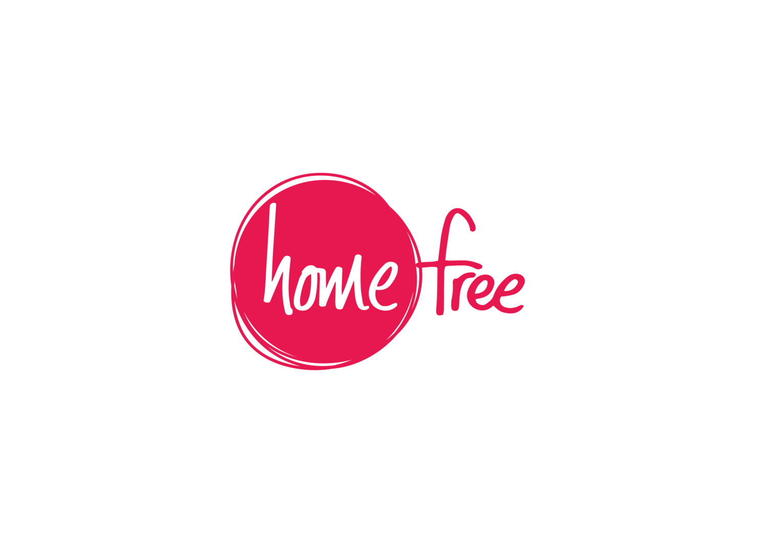 Home Free - Changing the Way We Care