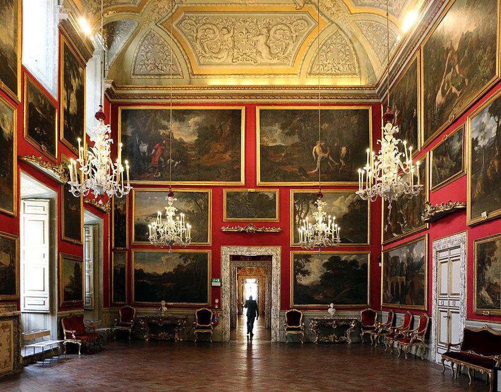 Palazzo_doria_pamphili,_sala_del_pussino.jpg