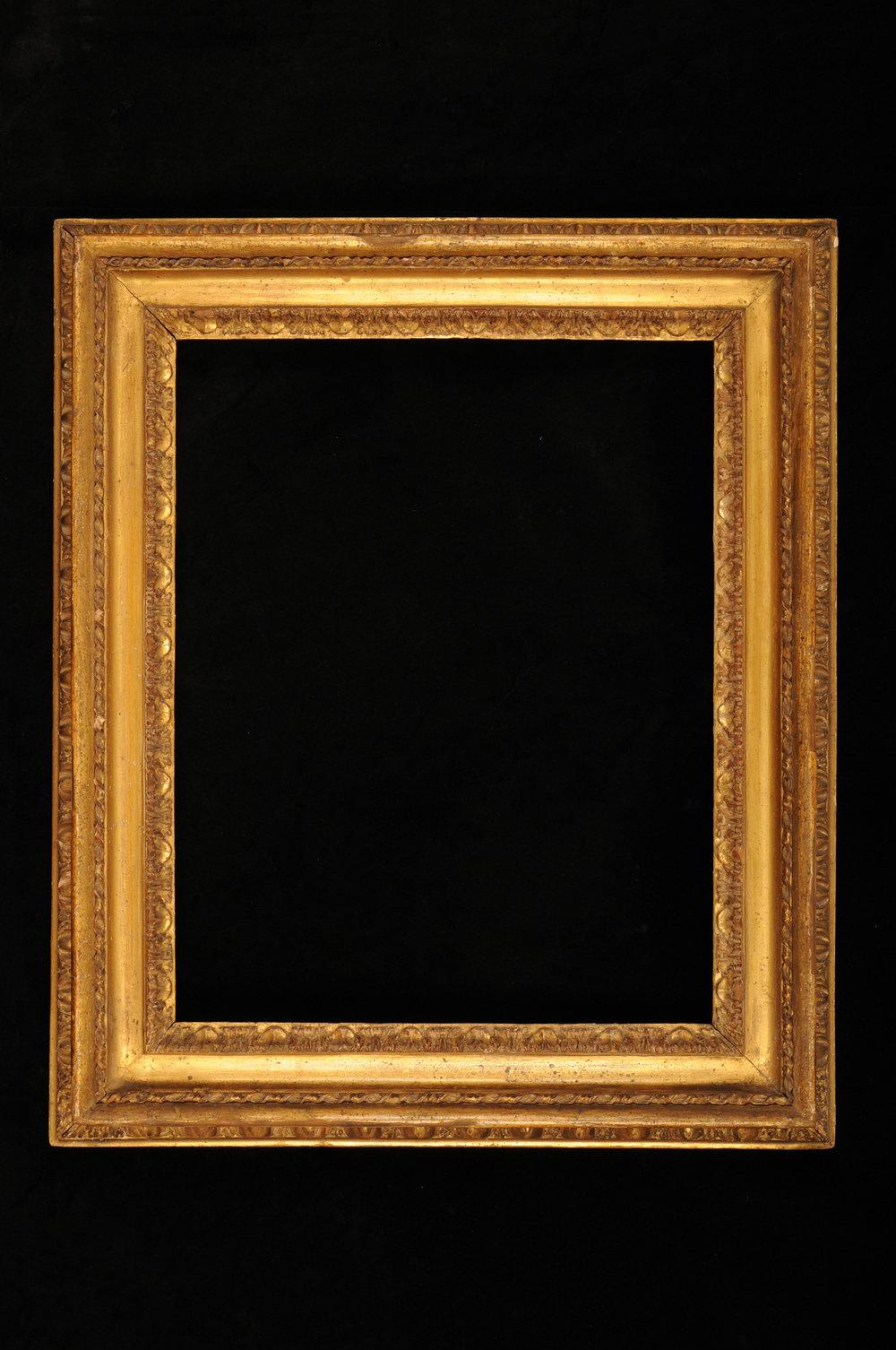 11656.jpg