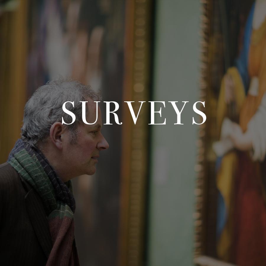 Arnold-Wiggins-and-Sons-Surveys.jpg
