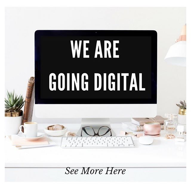 Studio 110 is going fully digital! We are relocating our Gallery on April 30th and will be reopening on July 17th. Check out our latest email here.⠀ ⠀ http://buff.ly/2psCOiI…/607396894519333626/e7p0/