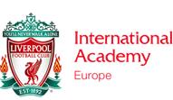 liverpoolacademy.png