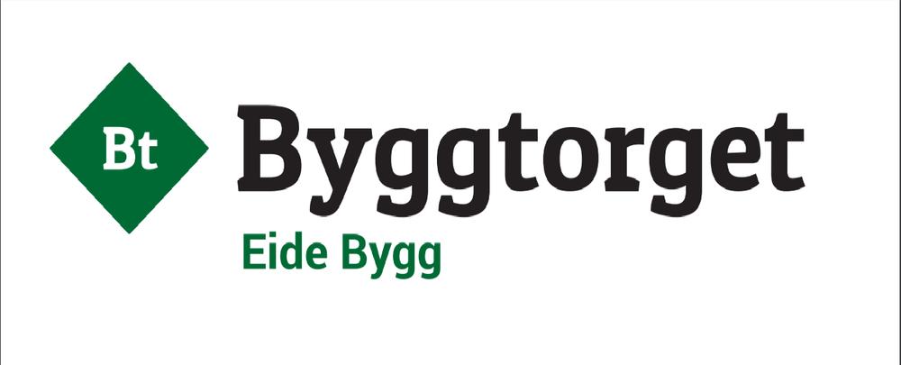 logo_eide_bygg.png