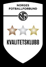 17_Kvalitetsklubb_Emblem_CMYK_Positiv_Godkjent (004).png