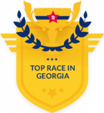 Running logo.png