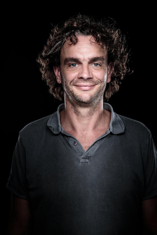Rogier Jaarsma