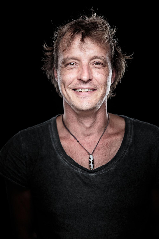 Jurian Schipper