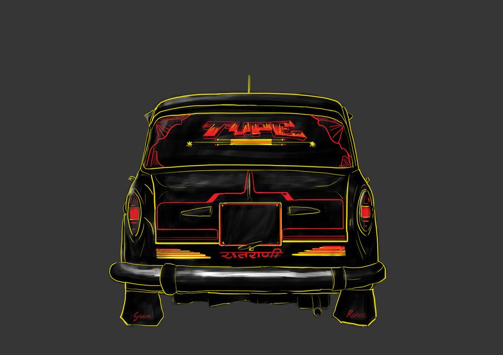 taxi illustration 5.jpg