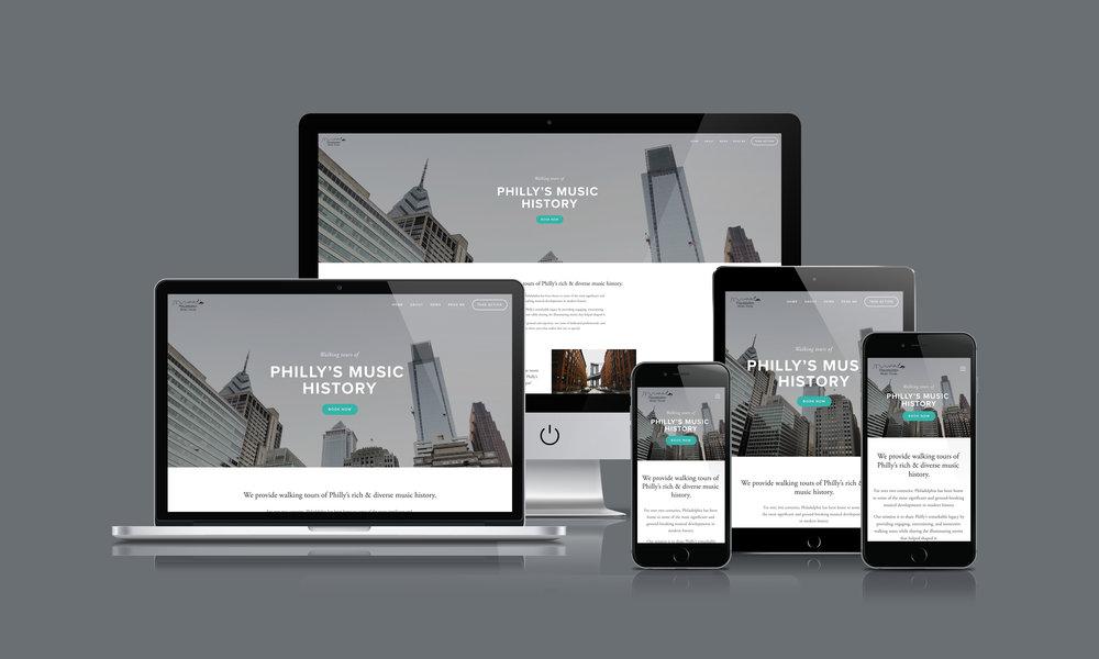 PMT Website Display.jpg