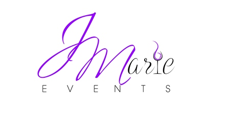 MARIE EVENTS
