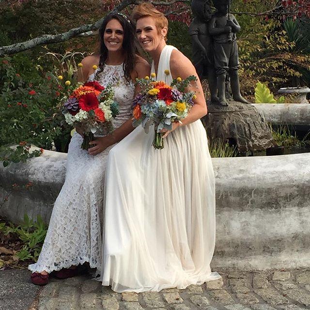 #weddingwednesday #JmarieEvents #eventplanner #upsaleevents