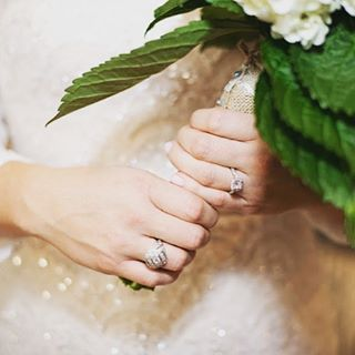 We are now booking for 2017. Become a J.Marie Bride. Complimentary consultations are being offered until January 30th 2017. Don't miss out. We have something special in store for you!