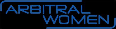 Arbitral-Women-logo.png