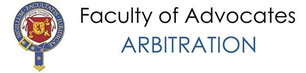 FOA Arbitration Logo.png