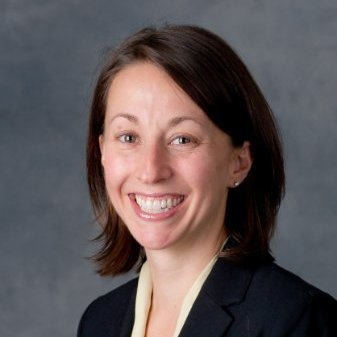Molly Griffith: Development      Senior Director of Development,  College of Arts and Sciences at Emory University                  WFU Class of 2002            Double Major: Studio Art & French              Read our interview with Molly here