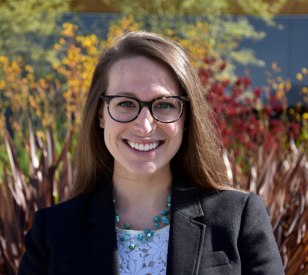 Caroline Culp: Graduate Student      PhD in Art History,  Stanford University       WFU Class of 2013    Double Major: Art History & History (Honors)                                                                  Read our interview with Caroline here
