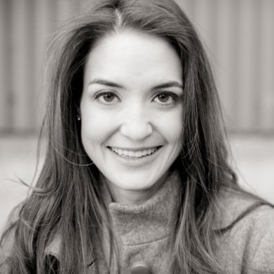 Anna Raines King: Architect     Co-Founder, 2Kings    Beaufort  WFU Class of 2010  Major: Art History  Minor: Studio Art      Read our interview with Anna here