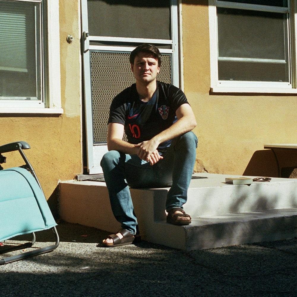 Alfredo Rodriguez-Allen: Film Director     Freelance, Los Angeles    WFU Class of 2012  Major: Film, Cinema, Video Studies    Read Alfredo's interview here