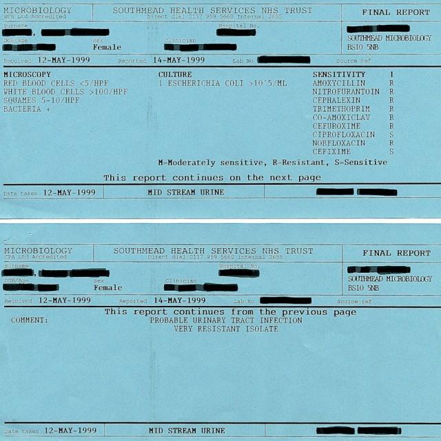 27-Resistance-sheet-e1416059676739.jpeg