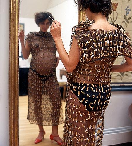 fag_dress.jpg
