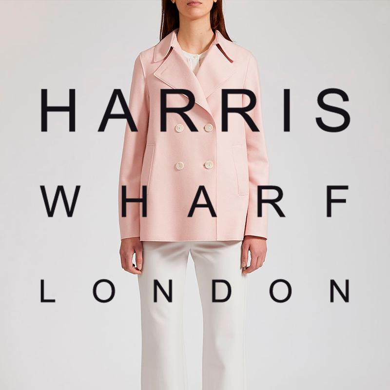 Designer_HarrisWharf_2.png