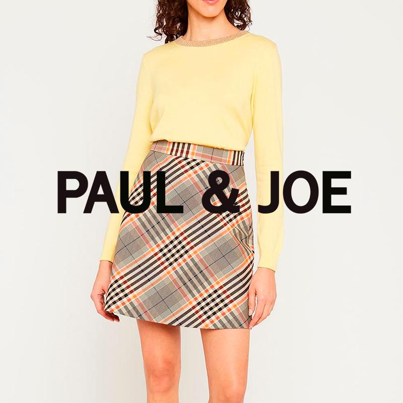 Designer_PaulandJoe.png