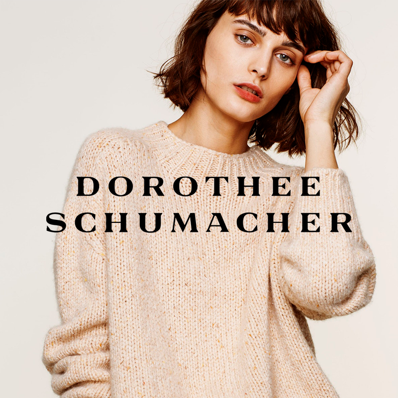 Designer_DorotheeS.png